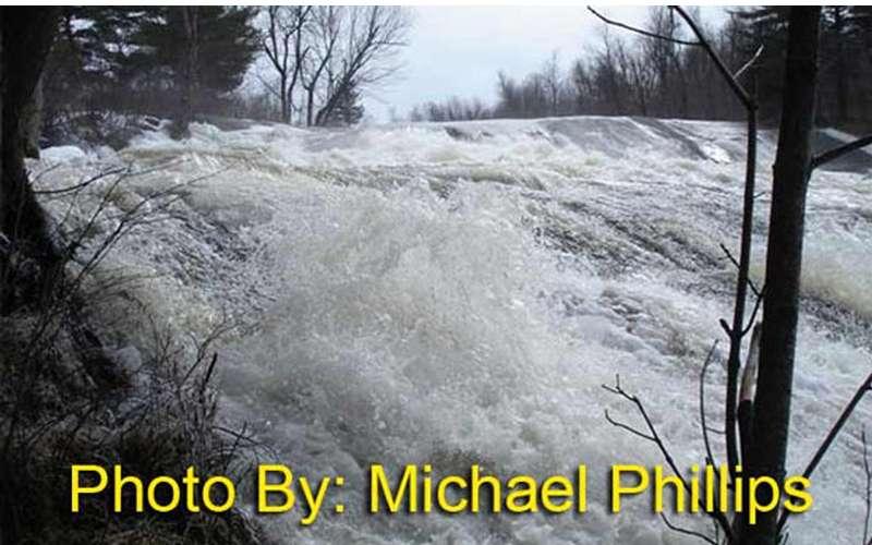 Lampson Falls (3)