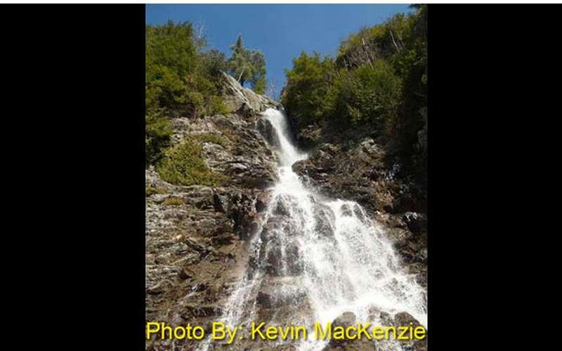 Roaring Brook Falls (4)