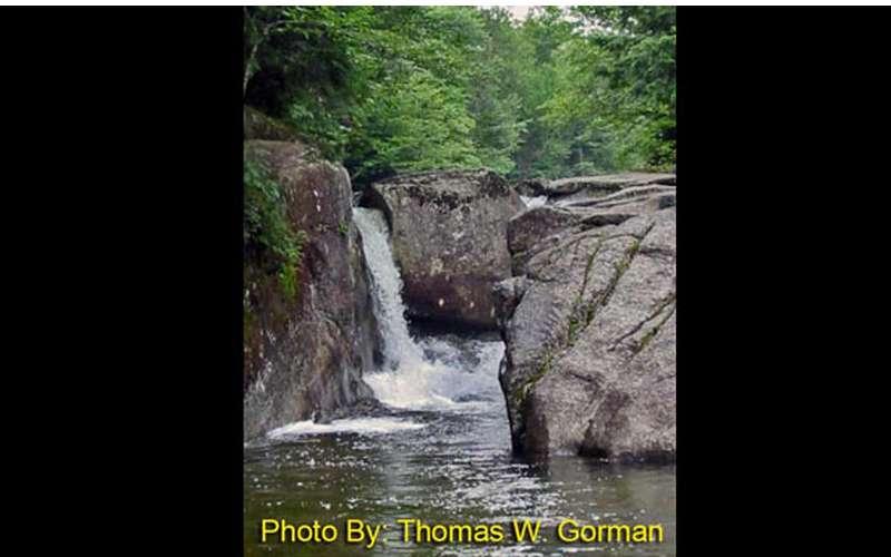 Rocky Falls (1)