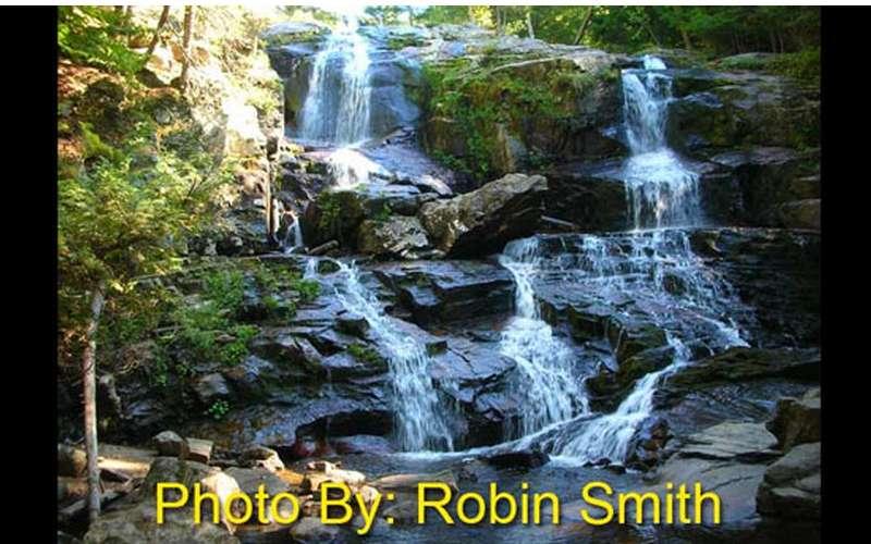 Shelving Rock Falls (2)
