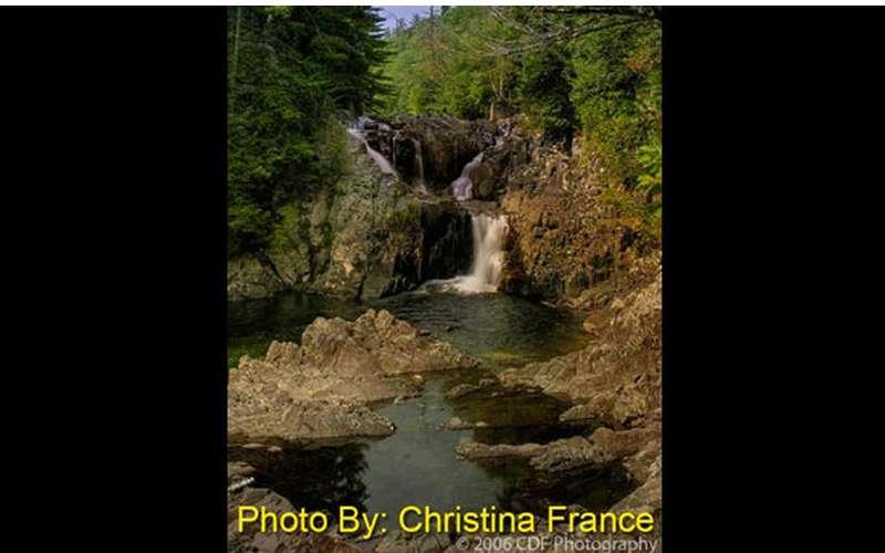 Split Rock Falls (3)