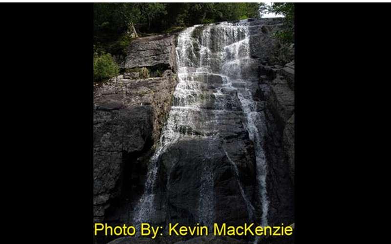 Wanika Falls (1)