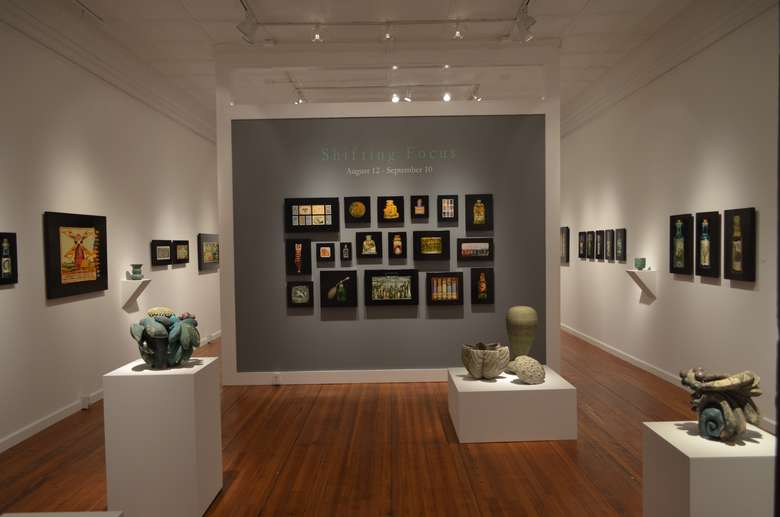 The Laffer Gallery (7)