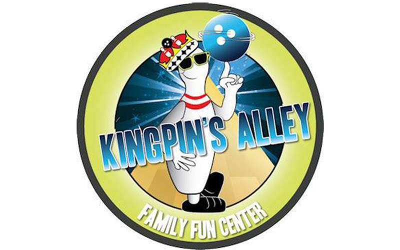 Kingpin's Alley Family Fun Center (1)