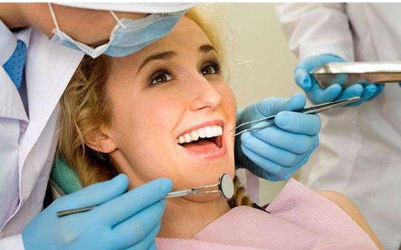 Albany Family Dentistry (2)