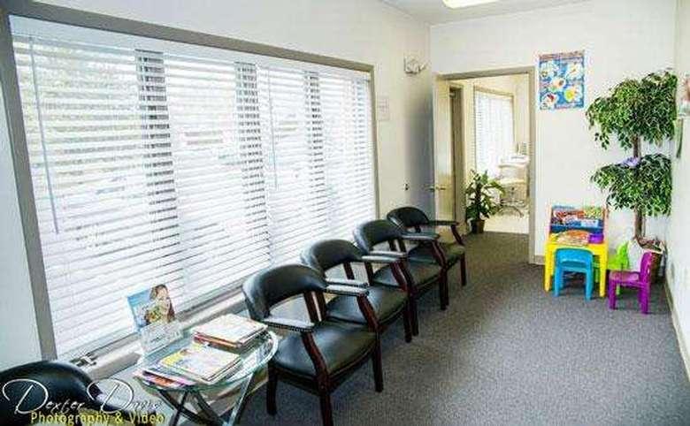 Albany Family Dentistry (4)