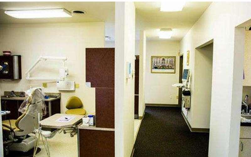 Albany Family Dentistry (6)