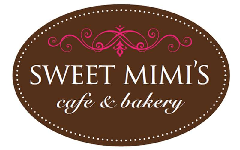 Sweet Mimi's Cafe & Bakery (1)
