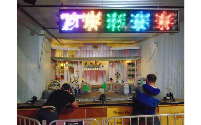 Adventure Family Fun Center (3)