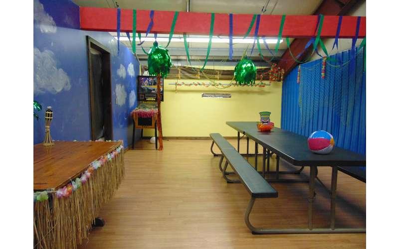Adventure Family Fun Center (12)