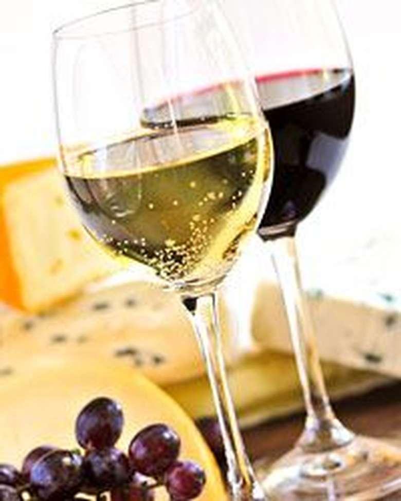 Spa City Wine & Spirits (3)