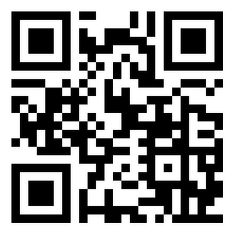 QR code for Spa City Wine