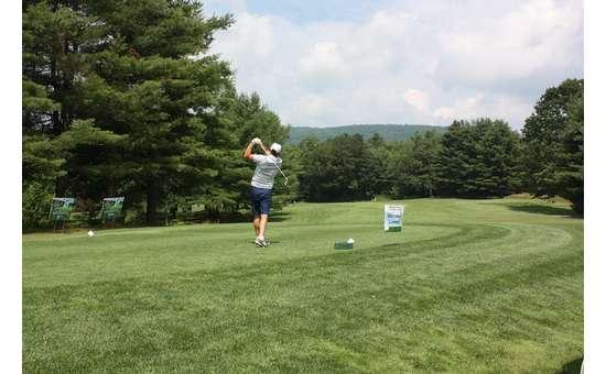 Brookhaven Golf Course A Beautiful 18 Hole Golf Course