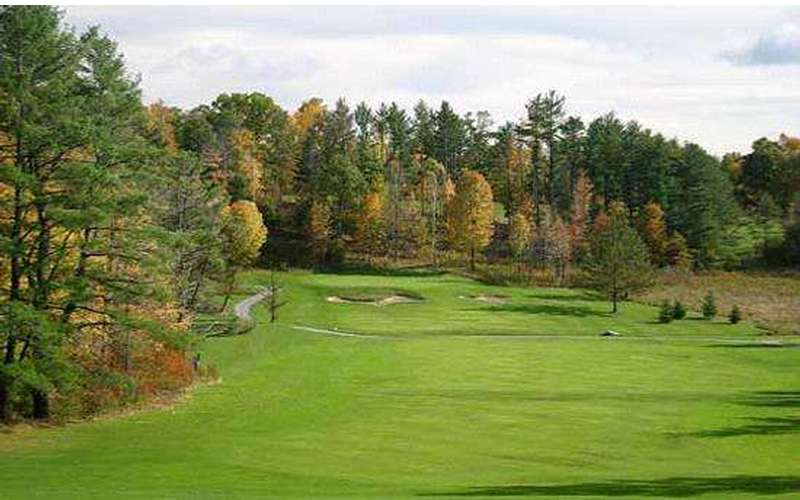 Burden Lake Country Club (2)