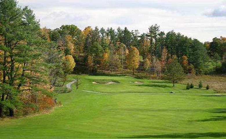 Burden Lake Country Club (2)