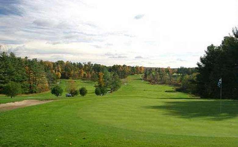 Burden Lake Country Club (3)