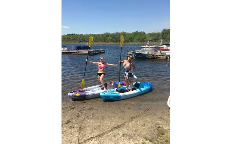 Kayak Shak (11)