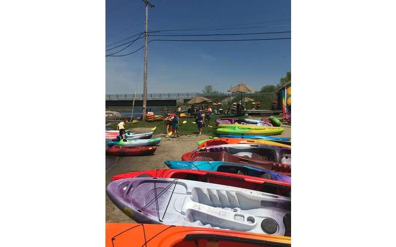 Kayak Shak (13)