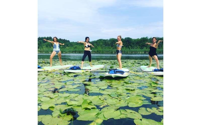 Kayak Shak (3)