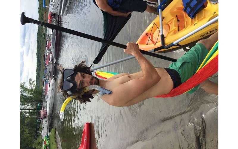 Kayak Shak (12)