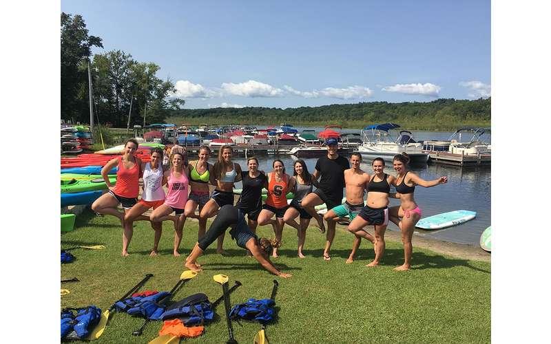 Kayak Shak (14)