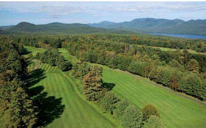 Sagamore Resort & Golf Club (4)