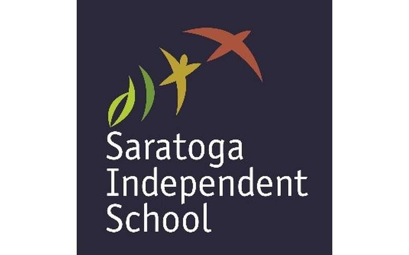 Saratoga Independent School (1)