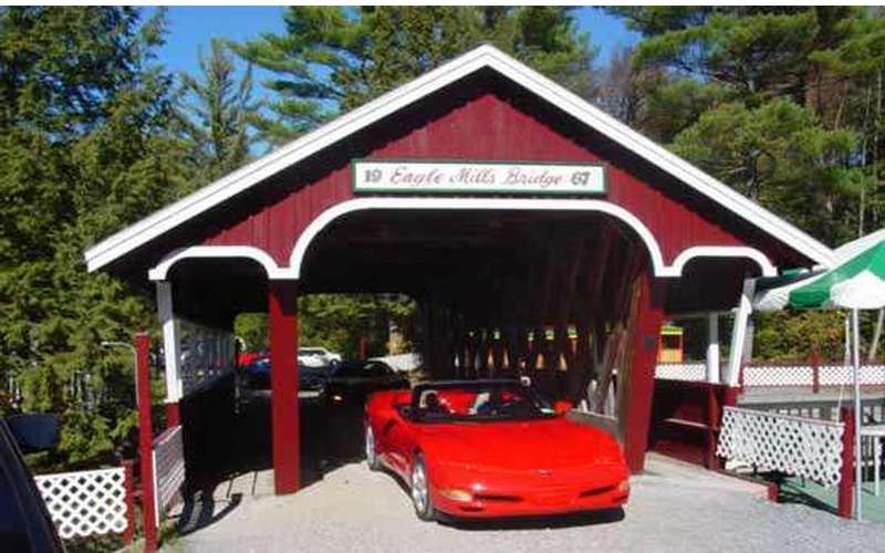 Eagle Mills Cider Mill & Family Fun Park (6)