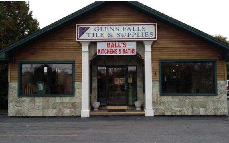 Glens Falls Tile & Supplies (1)
