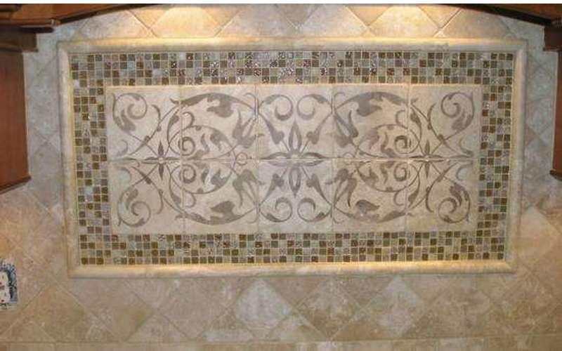 Glens Falls Tile & Supplies (10)