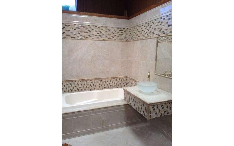 Glens Falls Tile & Supplies (11)