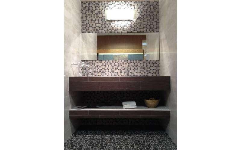 Glens Falls Tile & Supplies (13)