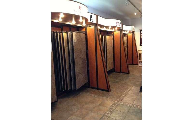 Glens Falls Tile & Supplies (5)