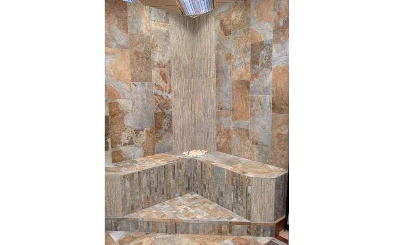 Glens Falls Tile & Supplies (14)
