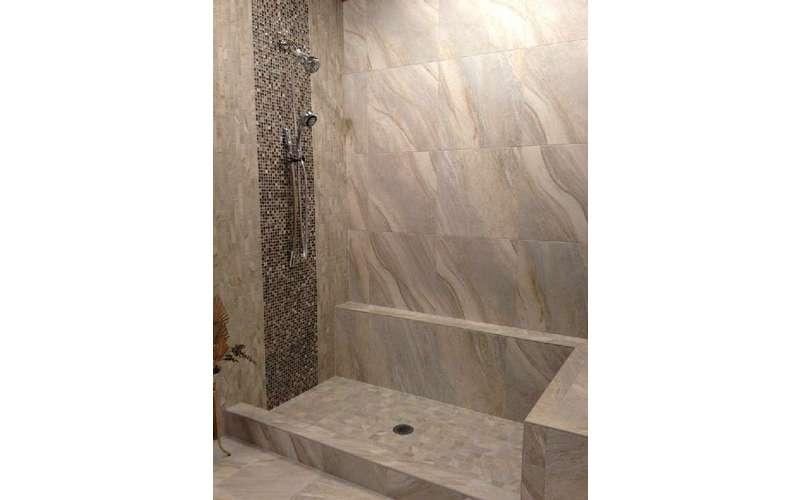Glens Falls Tile & Supplies (17)