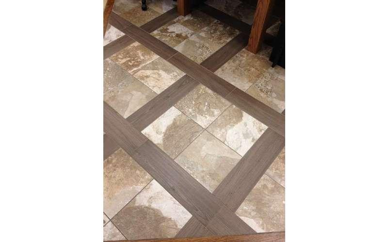 Glens Falls Tile & Supplies (16)