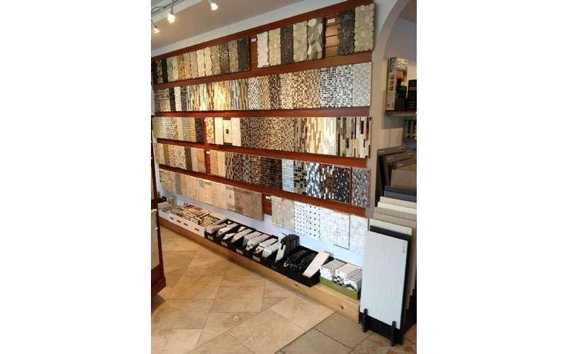 Glens Falls Tile & Supplies (3)