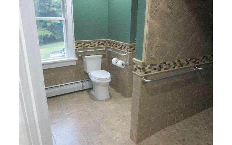 Glens Falls Tile & Supplies (19)
