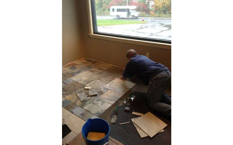 Glens Falls Tile & Supplies (6)