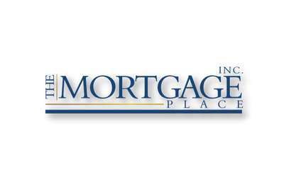 the mortgage place inc logo