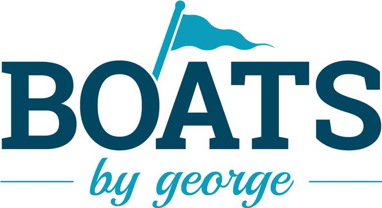 boats by george logo