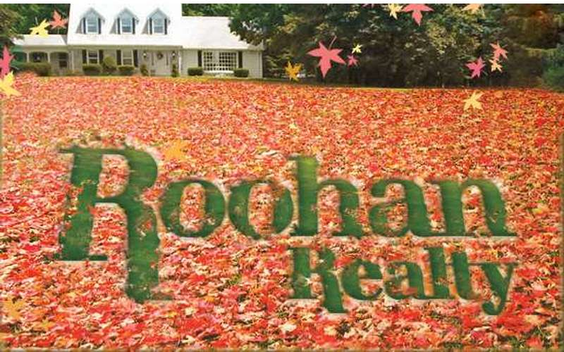 Roohan Realty (4)