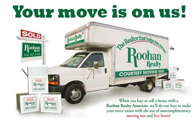 Roohan Realty (3)