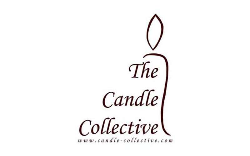 The Candle Collective LLC (1)