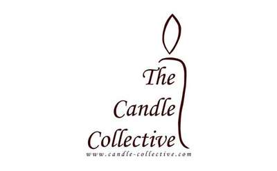 The Candle Collective LLC
