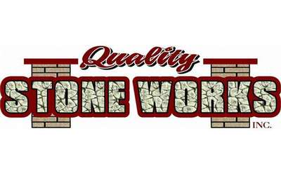 Quality Stone Works Inc.
