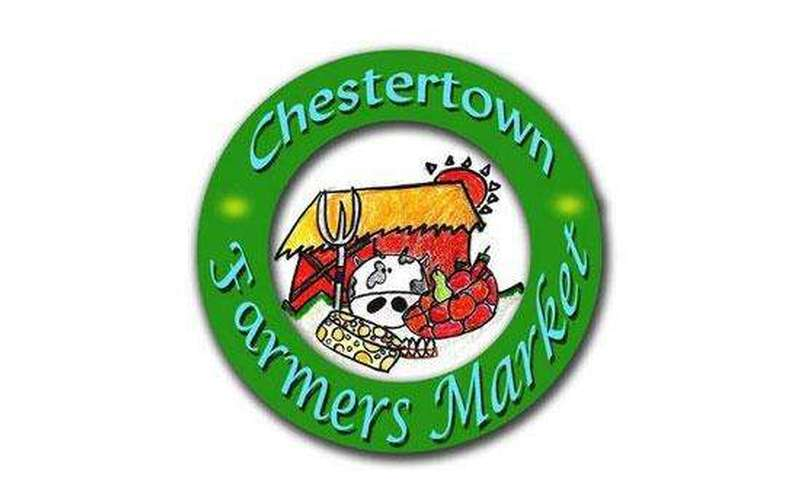 Chestertown Farmers' Market (1)