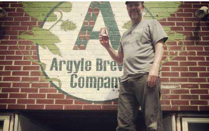 Argyle Brewing Company (9)