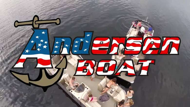 Andersen Boat (3)