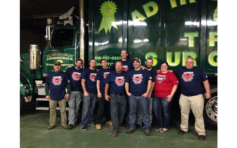 Adirondack Tree Surgeons Inc (7)
